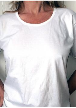 Le tricot de peau indien de magasin d'état