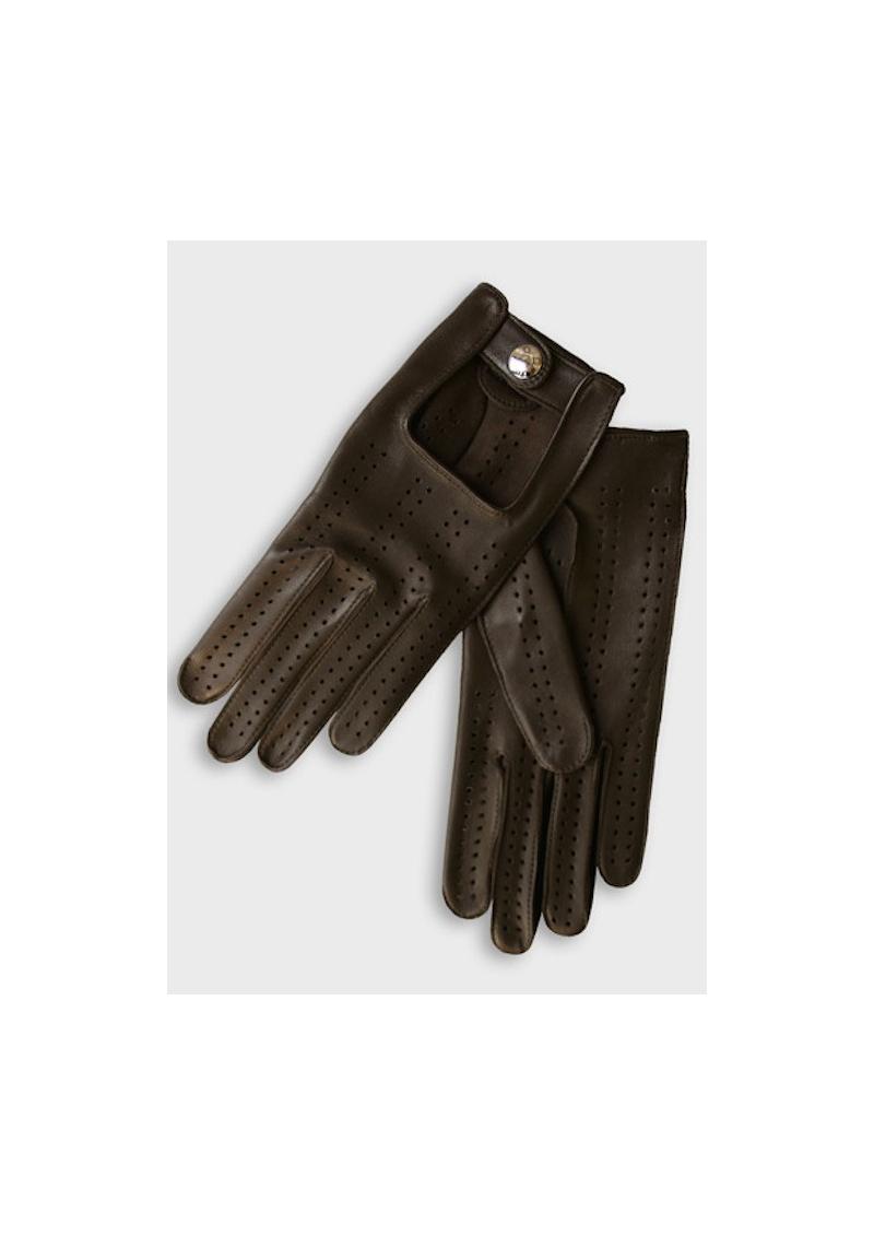 Les gants de conduite de chez CAUSSE