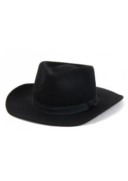 L'authentique chapeau de Frédéric Mistral