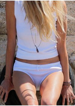 La culotte Sugar