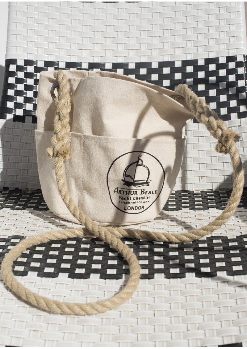 Le sac marin