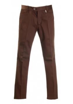 L'authentique pantalon de gardian