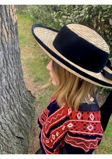 Le Chapeau Breton