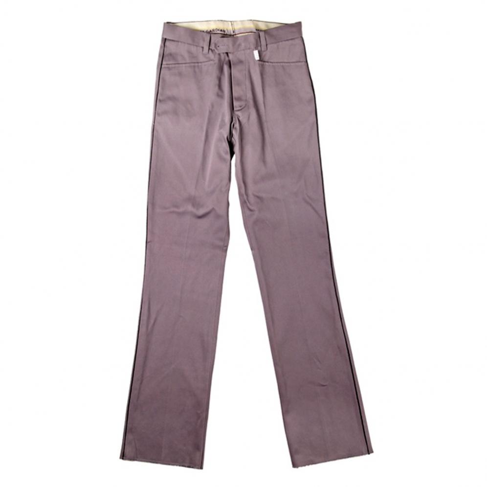 8e0fd47d5cce L authentique pantalon de gardian - DeToujours.com