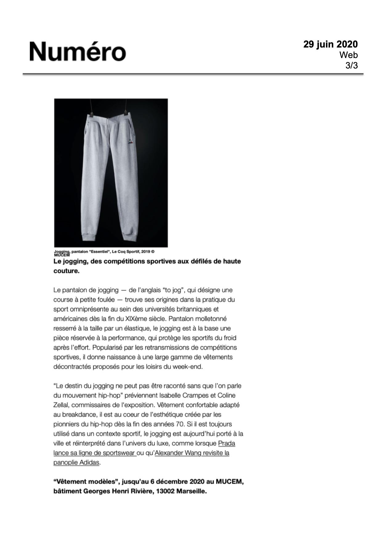 NUMERO -29-06-20 - RP De toujours PAGE 3