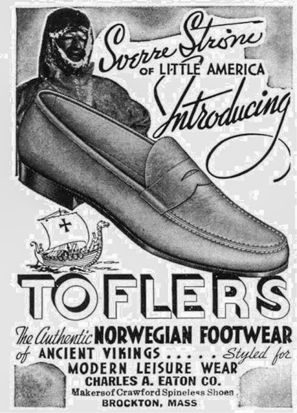 Pub Toflers