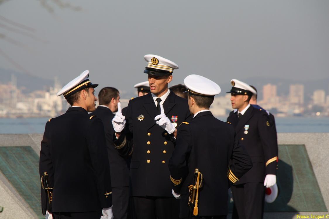 uniforme de la marine imagerie et vente de gravures et