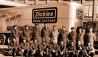 Williamson-Dickie Europe Ltd